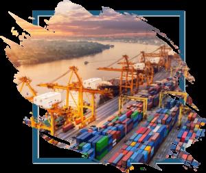 honest holding iç ve dış ticaret faaliyetleri