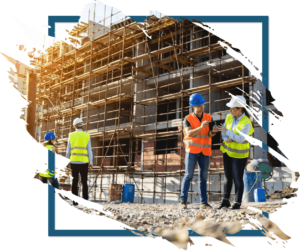 honest holding inşaat faaliyetleri